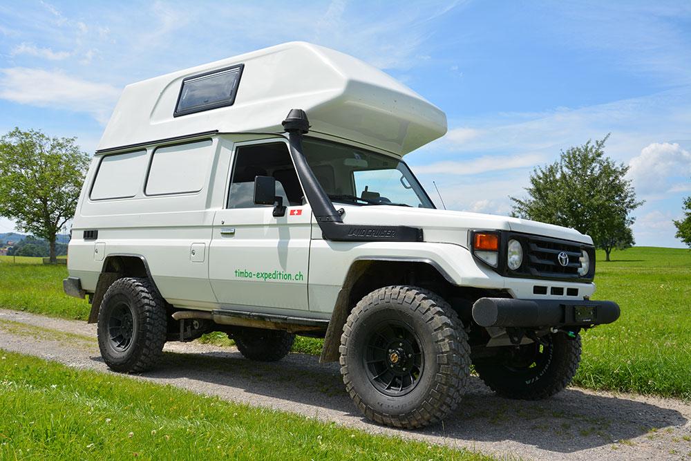 fahrzeugausbau reisefahrzeuge und expeditionsfahrzeuge. Black Bedroom Furniture Sets. Home Design Ideas